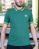 Polo Umbro Essential Cotton Sportswear short sleeves men