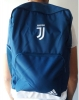 Juventus Adidas Zaino Bag Backpack Blu backpack 2017 18