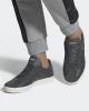 Sport Shoes Sneakers Adidas Neo VL COURT 2.0 original Gray man