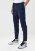 Nike Pantaloni tuta Pants 2018 19 Dry Academy Blu obsidian sport e tempo libero