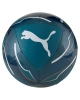 Ac Milan Puma Pallone calcio ICON Blue 2020 21