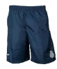 Shorts joma RCD Espanyol Bermuda from original Walking Man 2015 16 blue
