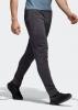 Juventus Adidas Pantaloni tuta Seasonal Special Drop Crotch tasche con zip