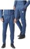 Manchester United Adidas Pantaloni tuta Pants Rappresentanza Blu Uomo 2016 17