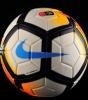 Nike THE EMIRATES FA CUP Strike Pallone da calcio 2017 18