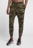 Nike Pantaloni tuta Pants 2018 19 Sportswear Club Jogger Camouflage cotone
