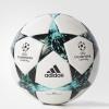 Finale Uefa UCL Adidas MiniPalla Miniball 2017 18