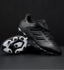 Football Boots Shoes Adidas Copa 18.4 FG Men\'s