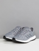 Adidas Scarpe Corsa Running Shoes Sneakers Trainers PureBOOST Grigio
