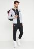 PSG Nike Tuta Allenamento 2018 19 Grigio Dry Squad Knit Versione Panchina