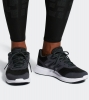 Adidas Scarpe da Corsa Running Sneakers Trainers DURAMO LITE 2.0 Nero 2017 18