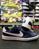 Gymnastics shoes Sneakers Original Nike court royale Man 2017 Navy 401