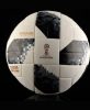 Adidas Pallone da calcio Telstar Top Replique Mondiali Russia 2018