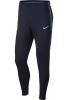 Chelsea Fc Nike Dry squad knit Pantaloni tuta Pants Blu versione panchina