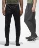 Pants Suit Juventus Adidas LI Men\'s 2017 18 Original Black Pockets with zip
