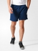 Shorts Adidas Chelsea Essential Original Navy Man