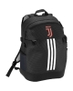 Adidas BackPack JUVENTUS FC Original 2019 20 Schwarz Unisex