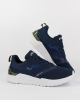 Sport Shoes Sneakers CONFLY 2103 Man Blue