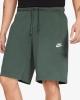 Shorts Nike Sportswear M NSW Club jersey Cotton Man Green