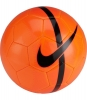 Nike MERC FADE Pallone Football Calcio Giallo 2018