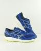 Running shoes mizuno SPARK 6 Blue man