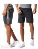 Adidas Shorts SPEEDBR Original black Man 2017