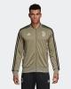 Juventus Adidas Giacca Allenamento 2018 19 Pes Versione panchina Beige