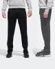 Pants suit adidas Team Issue Fleece black men