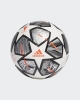 mini ball Football ADIDAS UEFA CHAMPIONS LEAGUE FINAL ISTANBUL 2021