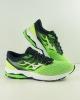 Running shoes mizuno WAVE Prodigy 3 Green man