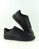 Sport Shoes Sneakers Nike COURT ROYALE 2 Sportswear Lifestyle Man Black