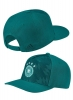 cap hat Germany DFB Adidas Flat Wide World Cup 2018 Away Unisex Green