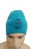 Hat Cap Nike Barcelona Original-BEANIE CRESTED Man