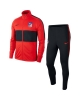 Atletico Madrid Nike Tuta Allenamento Training Dry Strike versione Panchina