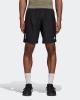 Juventus Adidas Pantaloncini Shorts Nero 2018 19 Woven tasche con zip