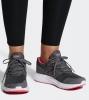 Adidas Scarpe sportive ginnastica tennis Running Galaxy 4 W Donna Grigio