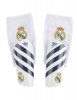 pro Light Real Madrid Adidas Parastinchi Bianco 2016 17 Uomo