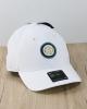 Inter FC Nike DRY L91 CAP ADJUSTABLE Unisex Hat Cap 2019 20 White Original
