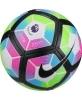 Ordem 4 PL Premier League Nike Pallone tg 5 official Ball 2016 17 2016 17