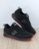 Sportschuhe Sneakers Joma C.800 901 Schwarz Lifestyle Sportswear