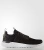 Adidas Scarpe Sneakers ginnastica tennis Lite Racer Unisex Nero
