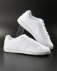 Nike Scarpe Sneakers Trainers Sportive Bianco Court Royale 2019 Uomo