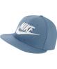 Futura True Hat Nike Cappello Berretto Uomo Azzurro