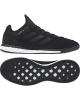 Adidas Scarpe ginnastica sneakers Copa 2018 Nero Tango 18.1 Training