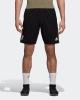 Juventus Adidas Pantaloncini Shorts Nero 2018 19 Training allenamento ClimaCool