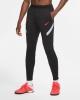Training Tracksuit Pants LFC Liverpool Nike Strike Man 2021 Black