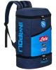backpack Naples kappa 2017 18 blue unisex