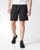 Ac Milan Adidas Pantaloncini Shorts Woven 2017 18 Uomo Nero