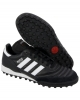 Scarpe Adidas Scarpe Calcio Football COPA MUNDIAL TEAM BLACK/RUNWHT Uomo