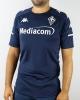 Training shirt Fiorentina Kappa ABOU PRO 4 official 2020 21 man blue